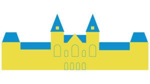 , Mocca: Cultuureducatie voor thuis (po)