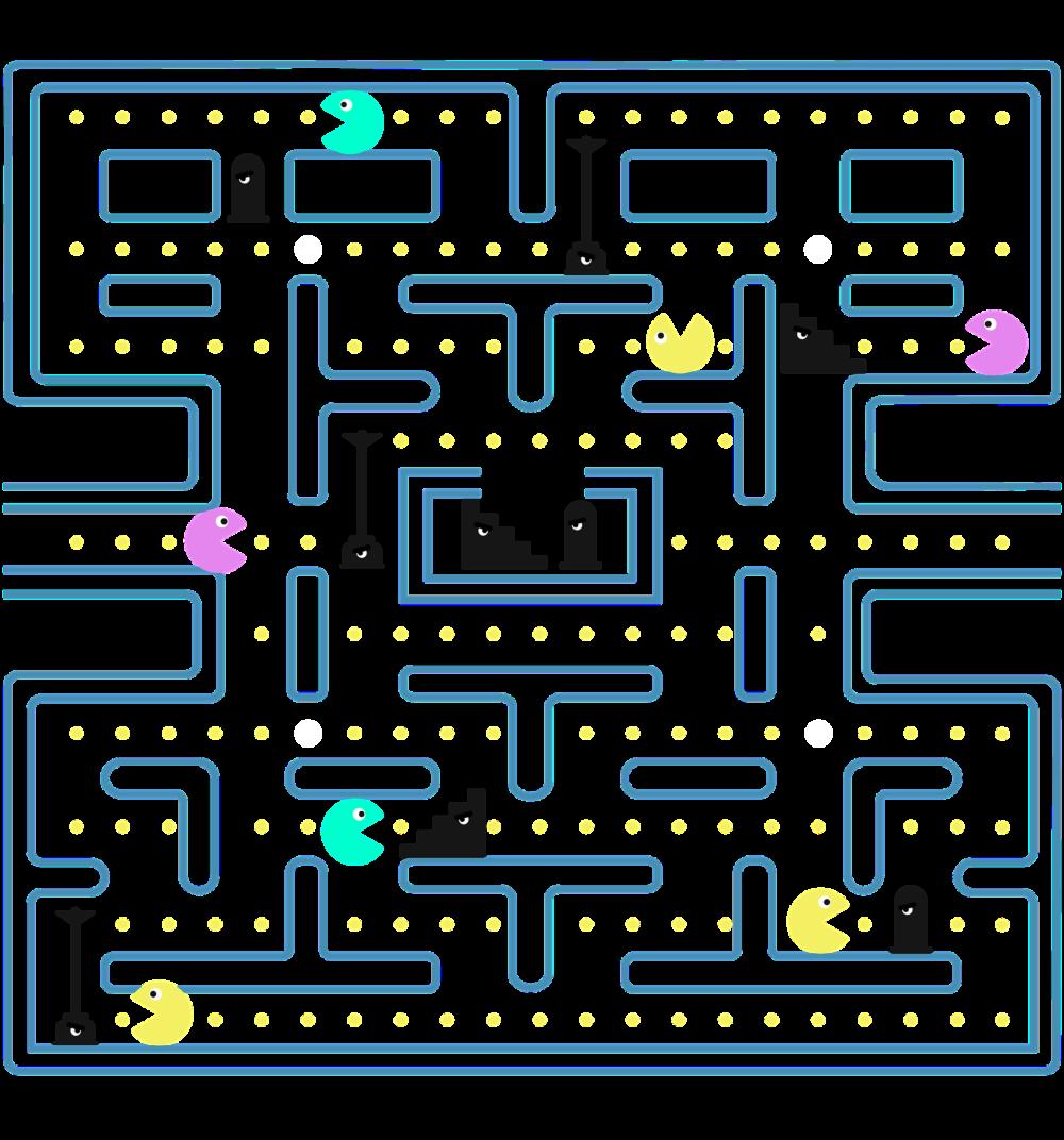 Gamifictaion en gamedidactiek; leren door spel, Po meetup: Gamification het opdoen van kennis en vaardigheden via spel